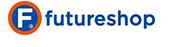 futureshopロゴ
