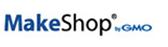 MakeShopロゴ